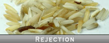 thumbnail_rejection