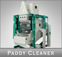 thumbnail_paddy_cleaner